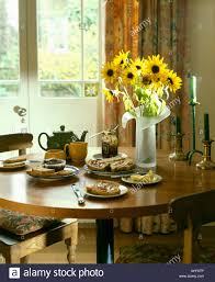 sophisticated the circular dining room ideas best inspiration