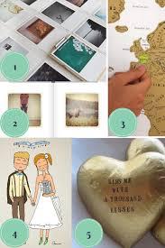 1 year anniversary ideas for him wedding gift simple 1 year wedding anniversary gift ideas this