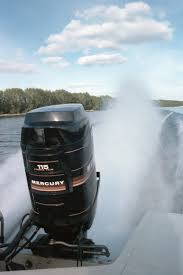 mercury outboards on the water post your pictures page 1