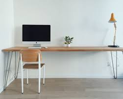 bureau console ikea superb console bureau ikea 11 customisez facilement vos meubles