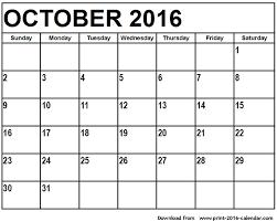 printable december 2016 calendar pdf free december 2016 calendar word pdf doc excel notes templates