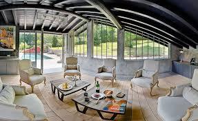 chambres d hotes espagne chambres d hotes pays basque espagnol idées décoration intérieure