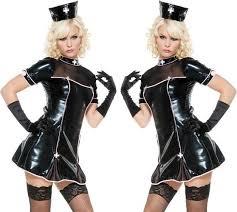 Halloween Referee Costume Cheap Female Referee Costume Aliexpress Alibaba