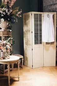 Schlafzimmer Zamaro 2017 Schlafzimmer Vintage Interieurs Inspiration