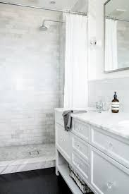 bathroom tile gray ceramic subway tile crackle subway tile ivory