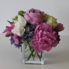 peonies delivery peonies flower delivery in huntington the flower lover