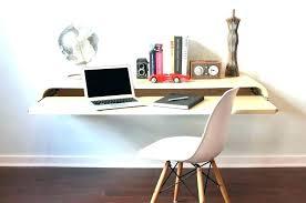 Wall Mounted Computer Desk Ikea Folding Desk Wall Mounted Fold Ikea Search Diy Out
