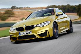 car bmw 2015 2015 bmw m3 and 2015 bmw m4 look motor trend