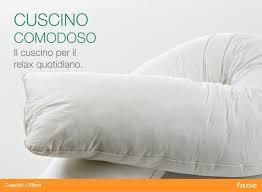 cuscino per leggere a letto cuscino per guardare la tv idee di immagini di casamia