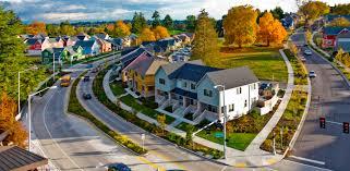 seattle neighborhoods seattle dream homes