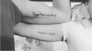 50 touching tattoos ideas 2017 page 3 of 5