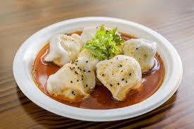 best chinatown restaurants in nyc from dumplings to ramen