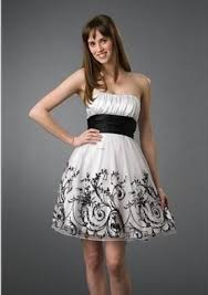 short white dresses different occasions to wear one red lace dress