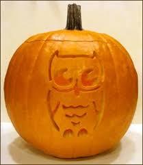 my attempt at pumpkin carving pumpkin carving pumpkin