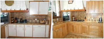 portes cuisine changer les portes de cuisine bien changer les portes de sa