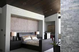 home interior ideas 2015 house design interior and exterior home decor house modern bedroom