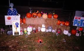 jack o lantern jaunt u0026 halloween haunt mukwonago u2022 lake country