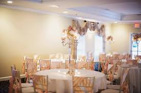 wedding venues in atlanta atlanta garden wedding venues magic moments wedding venues