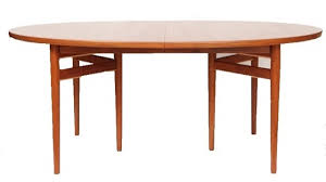 extra large dining table seats 20 home decor ryanmathates us dining room table accessories extra large modern dining room tables modern d