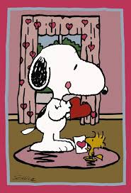 44 best valentine u0027s day with peanuts images on pinterest snoopy