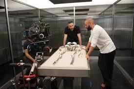 rob hardy bsc ex machina british cinematographer