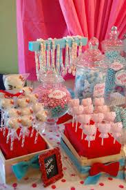 printable hello kitty birthday party ideas 103 best hello kitty birthday party ideas images on pinterest