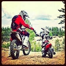 where can i ride my motocross bike 34 best moto cross images on pinterest dirt biking dirt bikes and