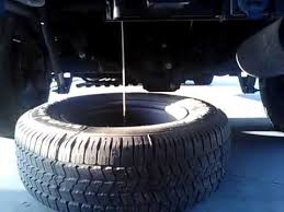 2000 dodge durango tire size how to remove the spare tire from an suv 2004 dodge durango