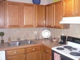 Ceramic Backsplash Tiles Ceramic Kitchen Basic Beige Tile 4x4 Kitchen Remodel Ideas