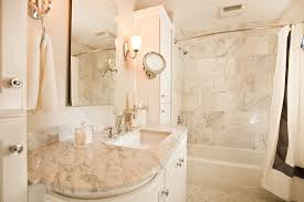 beautiful small bathroom ideas beautiful bathrooms small indelink