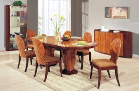 burl wood dining room table burl wood dining table trellischicago
