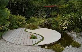 feng shui giardino giardini e feng shui con margherita pinto a parma grounding