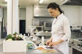 aide de cuisine de collectivit financer sa formation cuisine mécanique vos droits et aides