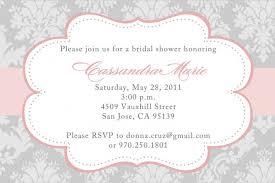 cheap wedding shower invitations cheap wedding shower invitations cheap wedding shower invitations