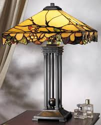 Overstock Com Tiffany Floor Lamps by Hanging Tiffany Lamp Shades For Living Room Have You Seen This