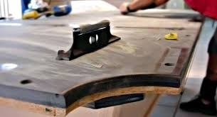 how to disassemble a pool table universal billiards disassembly