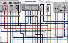 2003 yamaha warrior 350 wiring diagram wiring diagram simonand