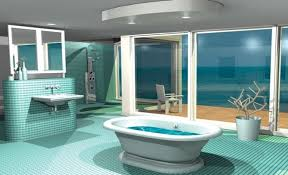 blue bathroom ideas blue bathroom ideas
