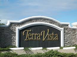 quotes about fall in florida terra vista one of the best planned communities in florida