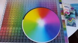 multi color multi material unprecedented efficiency stratasys