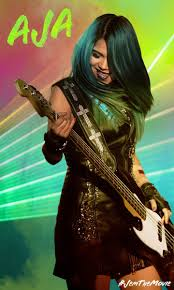 best 25 gem and the holograms ideas on pinterest jem and the