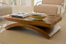 coffee table alternatives apartment therapy dwelling room contemporary coffee table localizethis org
