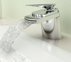 how to buy the most suitable bathroom faucets bath decors