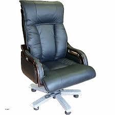 plastic floor cover for desk chair decoration cheap desk chair mat hardwood floor cover for office
