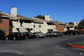 2 Bedroom Duplex For Rent Austin Tx by 2 Bedroom Houses For Rent In Austin Tx Bedroom Review Design