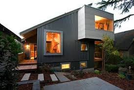 shed roof house designs flat roofs architectural design