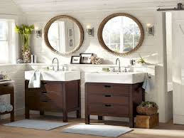 gallery stylish home depot bathroom cabinets shop bathroom