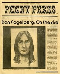 home free danfogelberg press