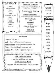 teaching is a work of heart guided reading 1st grade lesson plan
