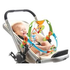 Tiny Love Bouncer Chair Tiny Love Spin N Kick Discovery Arch Bouncers U0026 Swings From
